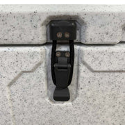 Replacement Latch for Cool-Ice Iceboxes