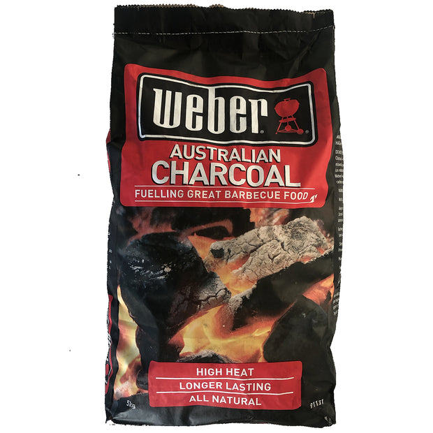 Mallee Charcoal (5kg)