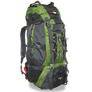 McKinley 75L Hiking Pack