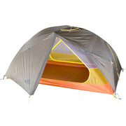 Moondance 2 Hiking Tent