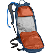 M.U.L.E 3L Hydration Pack
