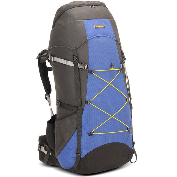 Mungo Hiking Pack