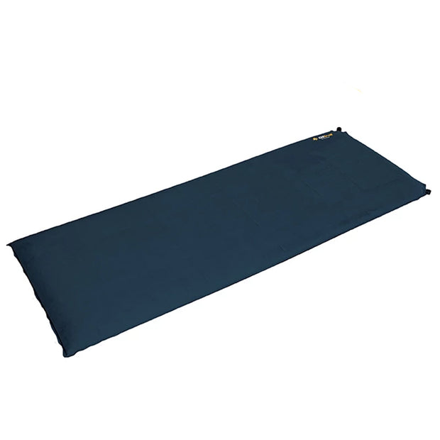 Nomad Bonded Single Self Inflating Mat