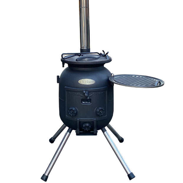 Oztrail Outback Cooker