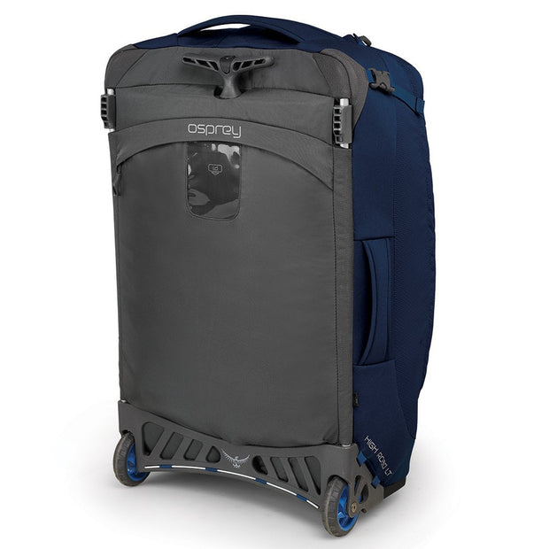 Ozone 75L Wheeled Travel Pack