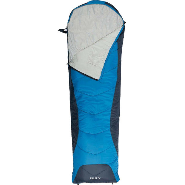 Palm IV +5°C Sleeping Bag