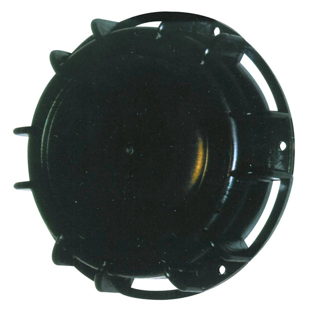 Plastic Screw Cap for Water Drums / Jerry Cans