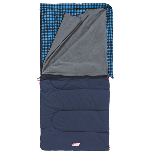 Pilbara C-5 -5°C Sleeping Bag