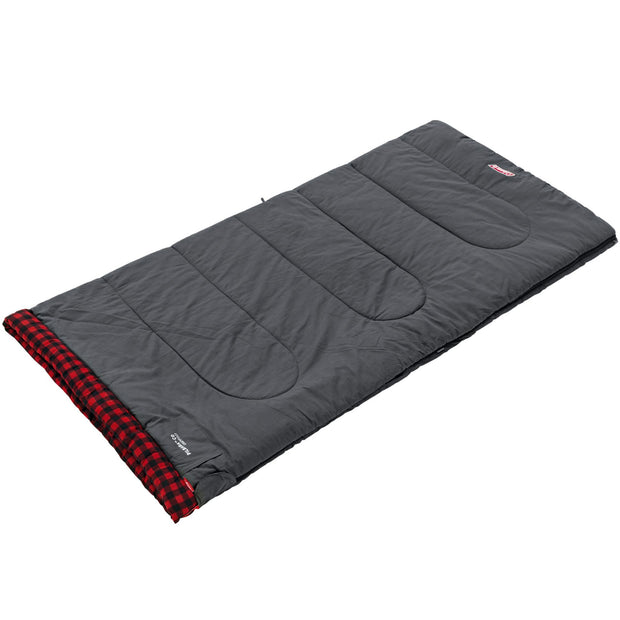 Pilbara C0 0°C Sleeping Bag