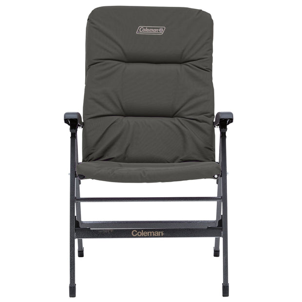 Pioneer Recliner 8 Position Chair