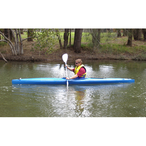Platypus Sit In Kayak