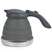800ml Pop Up Kettle