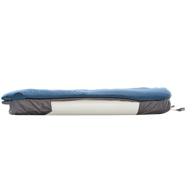 Queen Outback Comforter Sleeping Bag