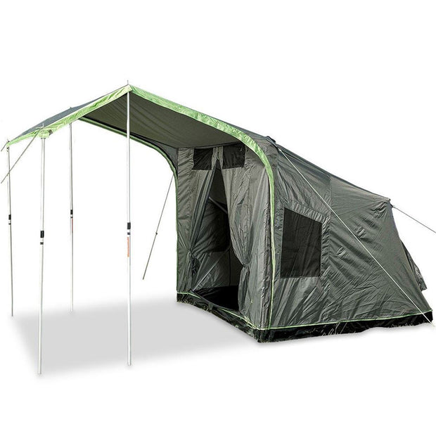 Oztent RV-3 LITE Touring Tent