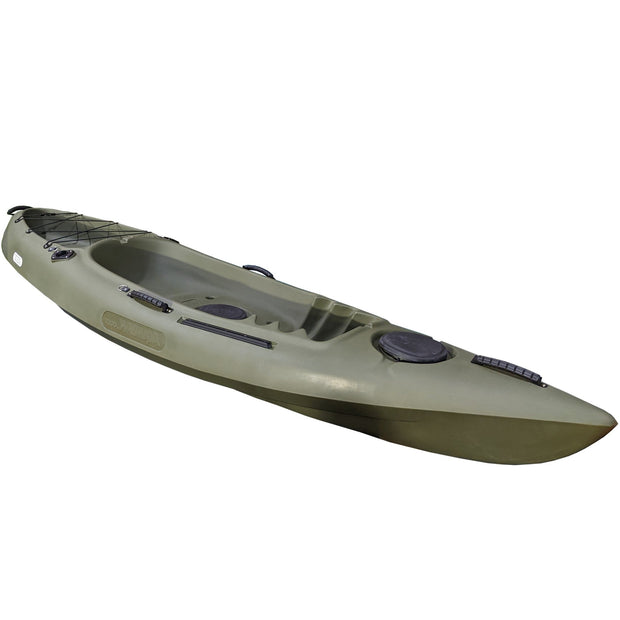 Scout Kayak Olive
