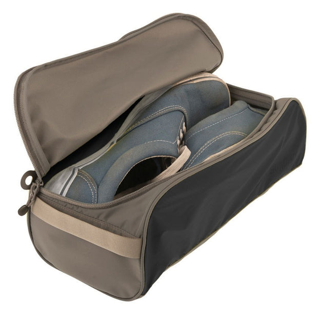 Small Shoe Bag