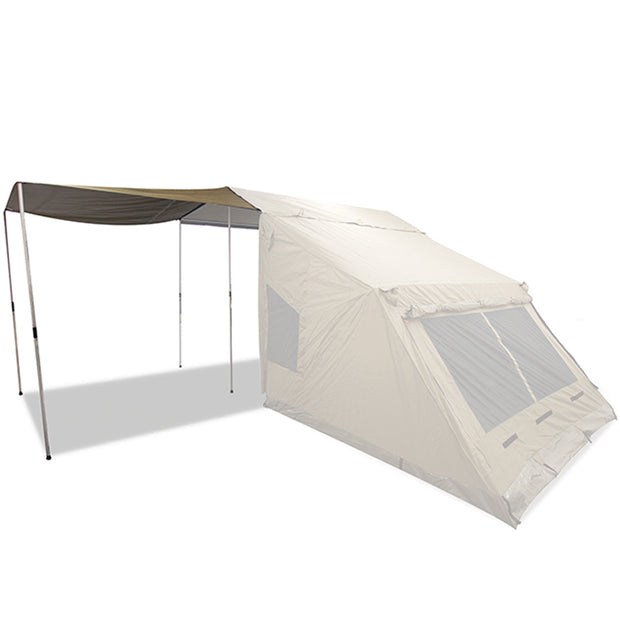 Oztent RV Side Awning