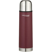 Thermocafe Slimline 1L Insulated Flask