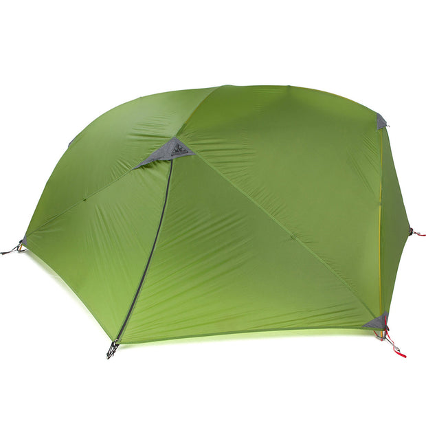 Space 2P Hiking Tent