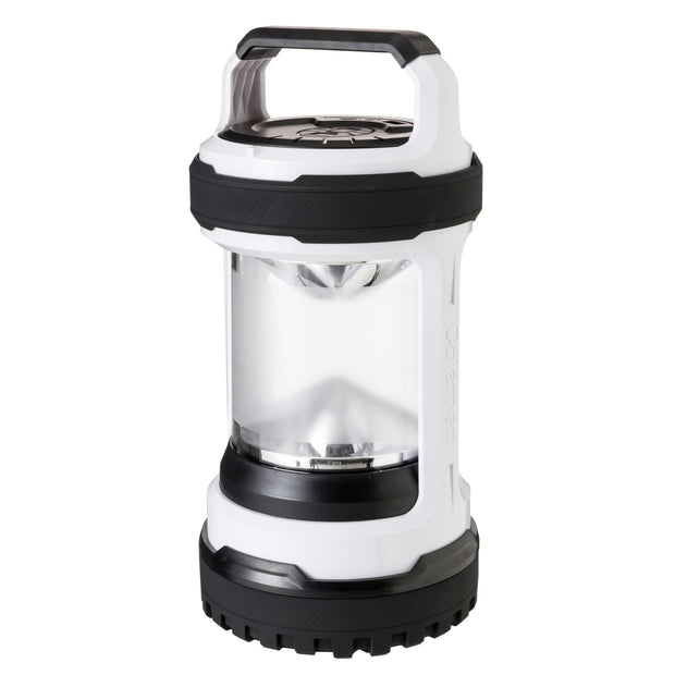 Vanquish Spin Li-Ion Rechargeable Lantern
