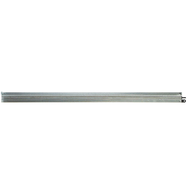 15' Square Steel Spreader Pole