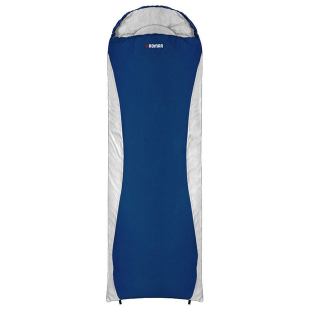 Starlite 400 -5°C Sleeping Bag