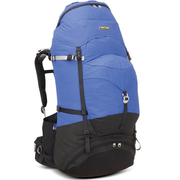 Styx Hiking Pack