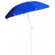 Surfers 180cm Beach Umbrella
