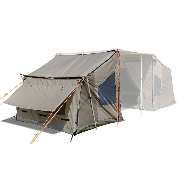 Oztent Tagalong Tent RV-3/4