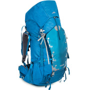 Tanami Hiking Pack