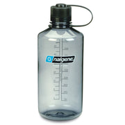 1L Tritan Narrow Mouth Drink Bottle