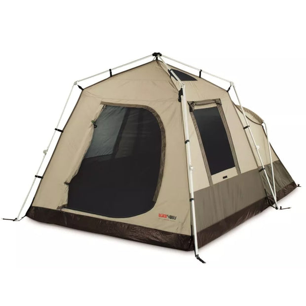 Turbo Tent 240 Plus