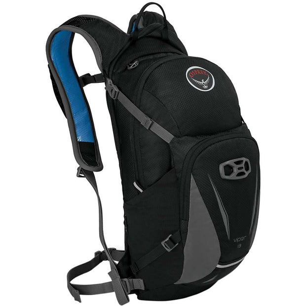 Viper 13L Hydration Pack