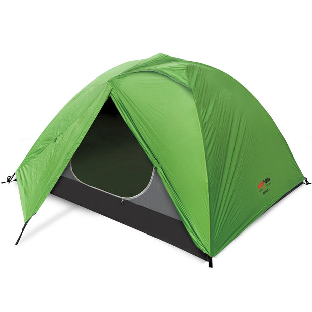 Wasp UL 2P Hiking Tent