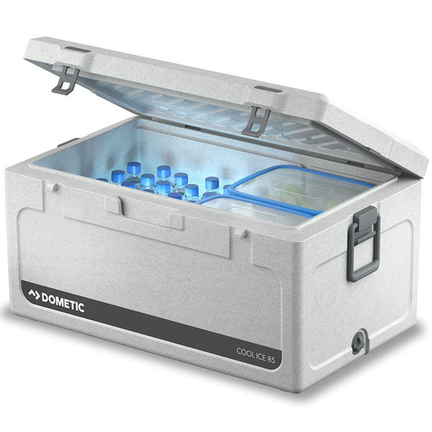 Cool-Ice 87L Ice Box