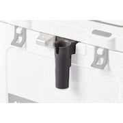 Rod Holder & Bracket for Cool-Ice Iceboxes