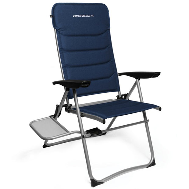 Weekender RV Chair