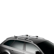 WingBar Edge Roof Racks