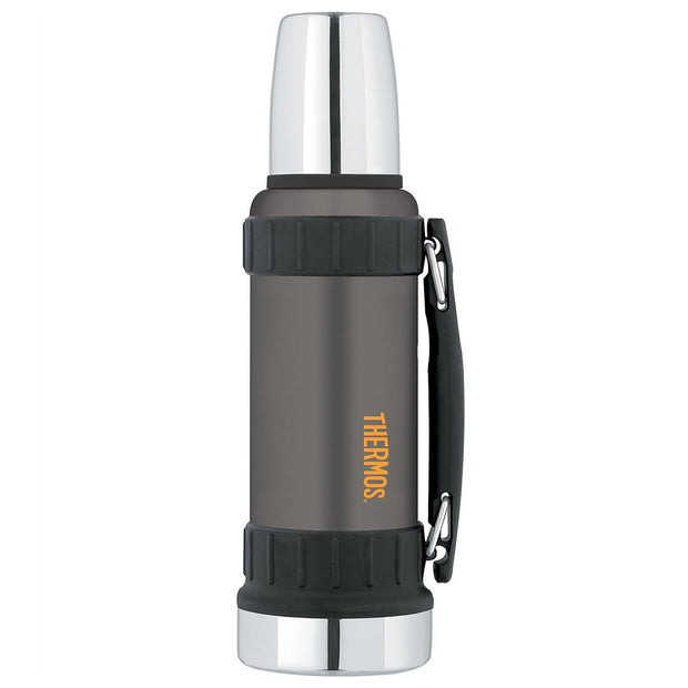 1.2L Work Series Insulated Flask