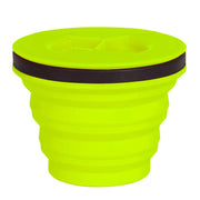 Small X-Seal & Go Pop Up Container