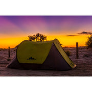 Malamoo Cicara 2.0 3P Pop Up Tent