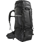 Yukon 70L Hiking Pack