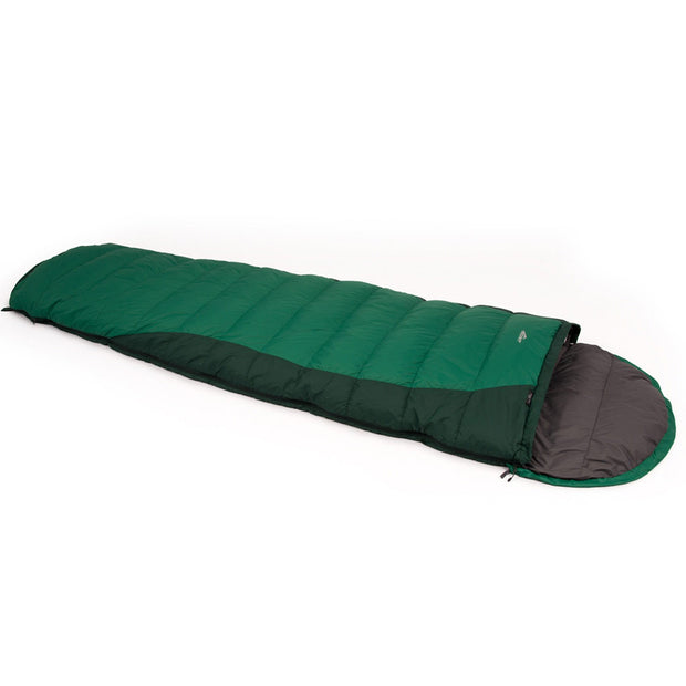 Zodiac 700 -10°C Down Sleeping Bag