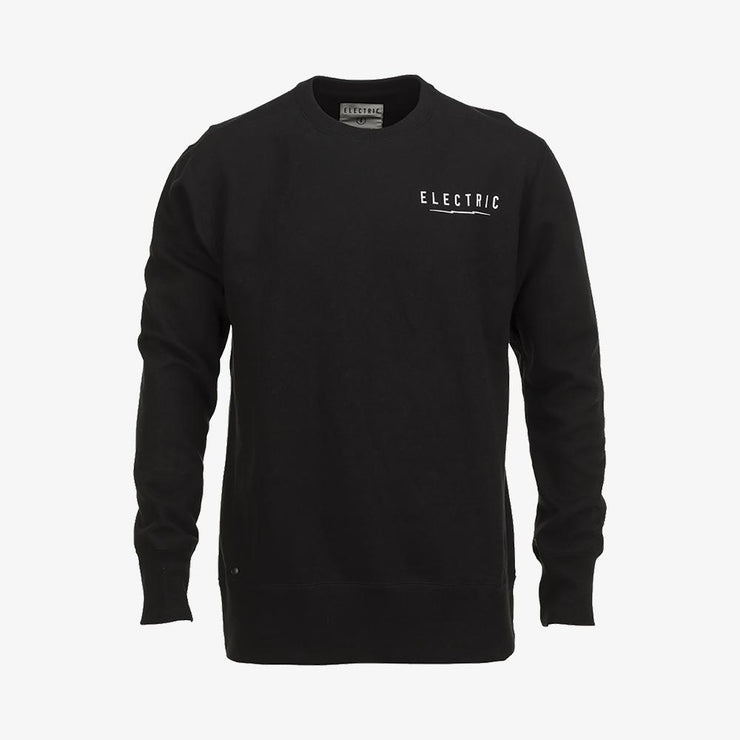 Undervolt Crew II Fleece