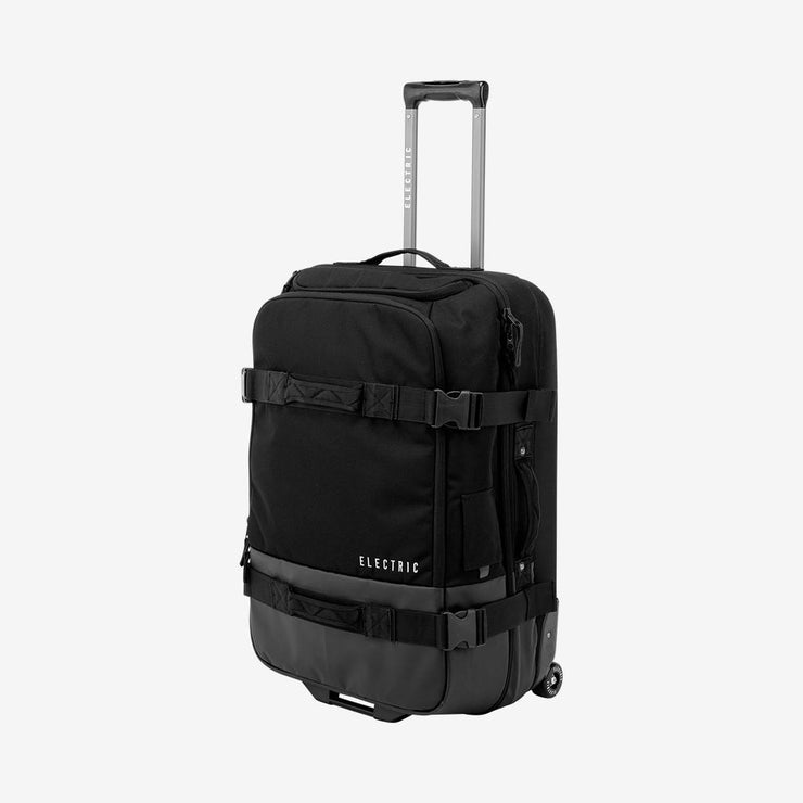 Big Block Roller Bag