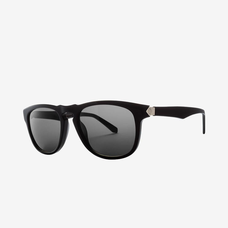 Leadbelly Polarized