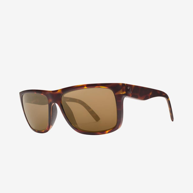 Swingarm S Polarized Plus