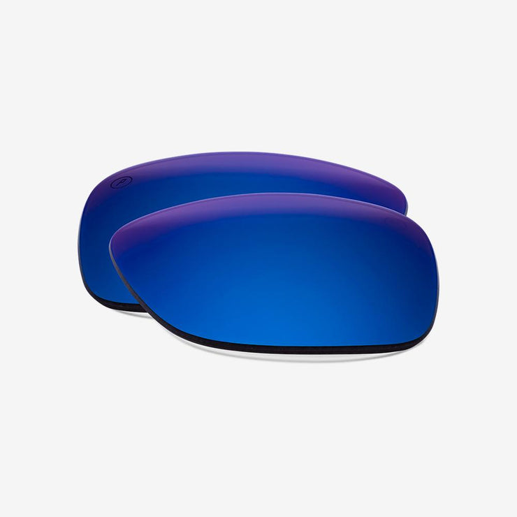 Swingarm Lens Polarized Plus
