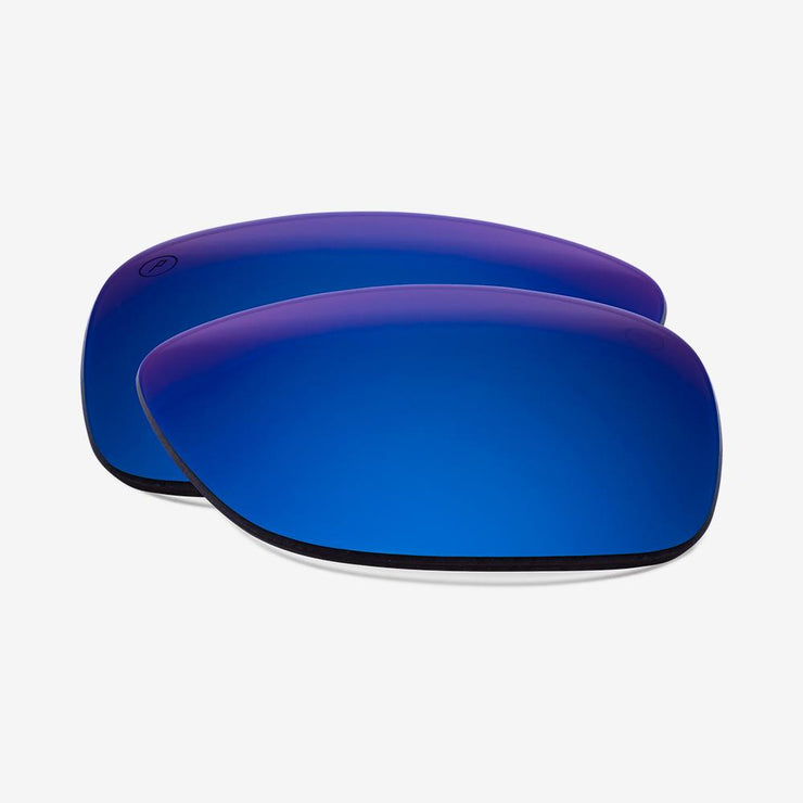 Swingarm XL Lens Polarized Plus