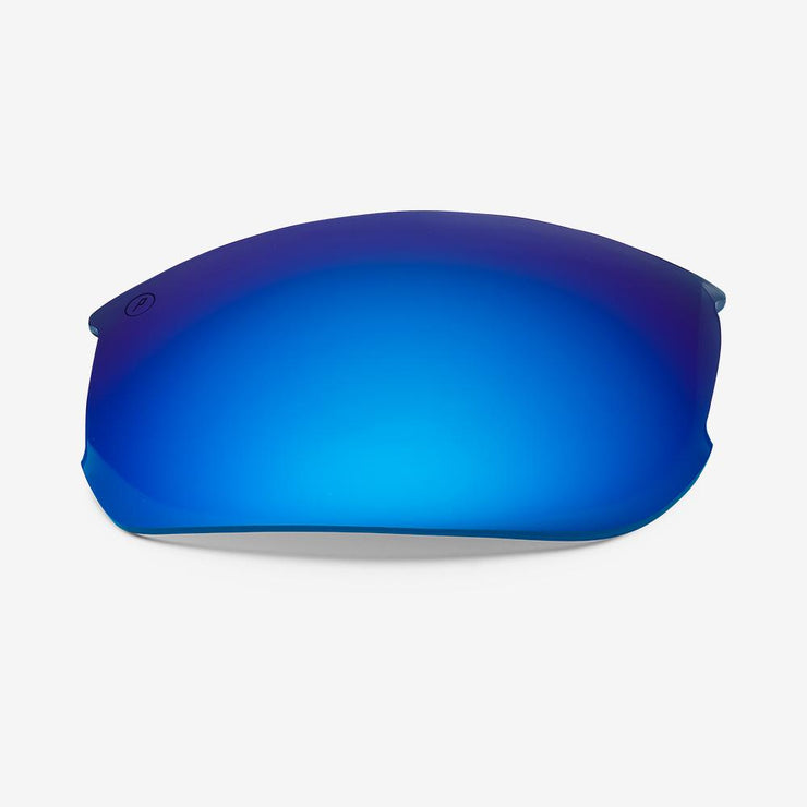 Tech One Pro Lens Polarized Plus